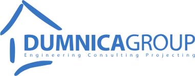 dumnica_logo